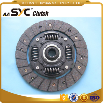 Auto Clutch Set for Chery Fulwin2 A13-1601020/ A11-160130AD