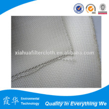 High Quality Cement drainage filter cloth specification