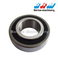 207KRR3,88107,574428R91 Special Agricultural Bearing