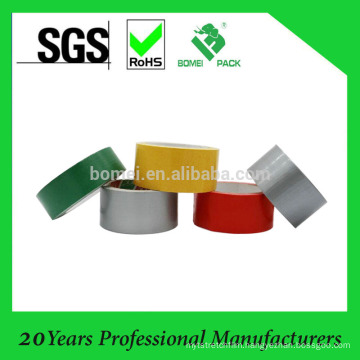 Printing Color Duck Tape High Quality Best Price