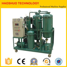 vacuum Oil Purifier for Transformer