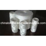 100% Virgin Raw Material Polypropylene Split Rope (PP/PE/POLYESTER)