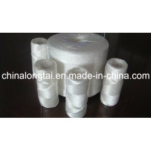 100% Virgin Raw Material Polypropylene Split Rope (PP/PE/POLYESTER)