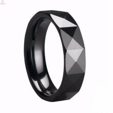 Molde impermeável personalizado da jóia do anel para a fêmea