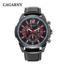 2826mens Multi-Function Wristwatch