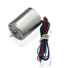 2838 12V 24V DC Brushless Motor