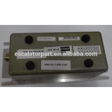 KOES0201, JFKone ECO Escada rolante Gráficos Display 501-B (KM3711816)