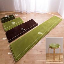 Tapis de sol de toilette en gros de meubles modernes