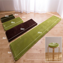 Home carpets floor mat price bath mat