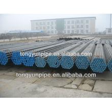 S275 12 '' sch40 pipe sans soudure