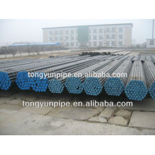 s275 12'' sch40 seamless pipe