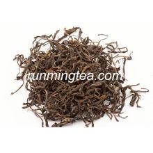 Arabischer schwarzer Tee
