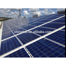 Solar Panel manufacturer of solar PV 100wp Solar panel with 10 years warranty