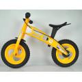 Популярный велосипед для детей с горячей продажей (YV-PHC-010)