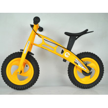 Kids Balance Bicycle with New Mould (YV-PHC-010)