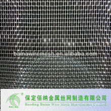 1/4 Inch Mesh 24 Inch Tall x 5 Feet Long Hardware Cloth