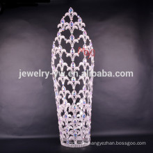 "wholesale 30"" large tall pageant crowns for sale"