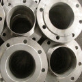 carbon steel forged ASME B16.5 standard flange