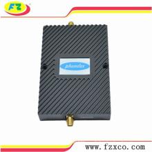 Drahtloser 4G Verstärker Verizon Lte 65dB 700MHz beweglicher Signal-Verstärker mit Antennen-Installationssatz