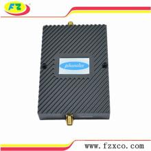 Amplificador sem fio do impulsionador do sinal móvel de Verizon Lte 65dB 700MHz do repetidor 4G da antena com jogo da antena