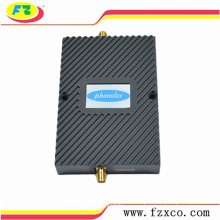 Беспроводной 4G репитер с Verizon LTE на 700 МГц 65 дБ мобильный усилитель сигнала усилитель с антенной комплект