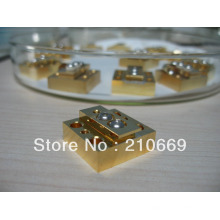 808nm 20w Laser Diode Mount