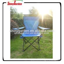 Homedeport plegable al por mayor silla cuádruple con detención, plegable silla cuádruple, silla plegable barata