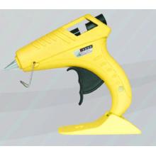 High Quality 40~60W Hot Glue Gun Power Tool Electric Tool