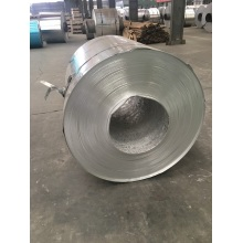construction aluminum coil