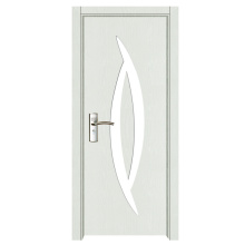 Интерьер ПВХ двери (FXSN-а-1033)