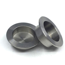 Custom Turning 316 Stainless Steel Parts