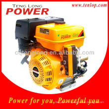 390cc pas cher HP 13 petits moteurs OHV de refroidissement d'Air
