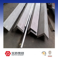Factory price 316 stainless steel angel bar made in China