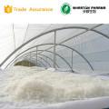 Quitosana a granel aditivada em alimentos, quitosana quitina a preço competitivo