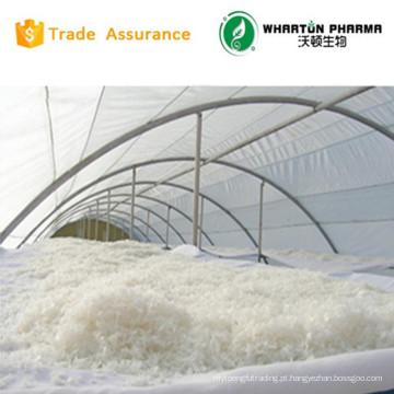 Fabricante de fornecimento de quitosana a granel para tratamento de água