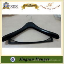China Hanger Supplier High Quality Clothes Hanger Carrier