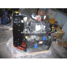 Chino R4105ZD Motor diesel de la serie de Ricardo