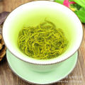 High quality Chinese herbal tea, green tea health benefits