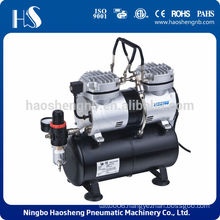 HSENG-AS196 AIR COMPRESSOR POWER