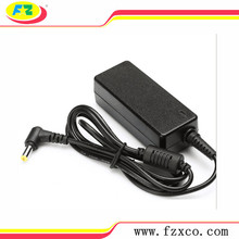 19V 1.58A Acer Laptop Power Ladegerät Adapter