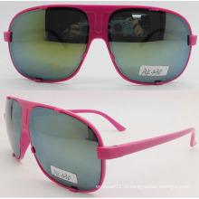 Óculos de sol vendendo quentes da promoção de Eyewear (AK330)