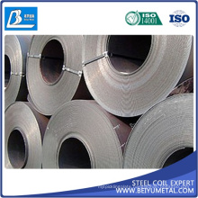 SPHC Ss400 Q235B HRC Hot Rolled Steel Coil