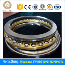 High Quality Price List Bearings Thrust Ball Bearings Ball Type Bearing