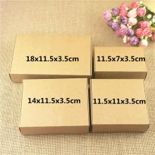 boîtes personnalisées avec emballage de logo boîte d'emballage de cils personnalisée