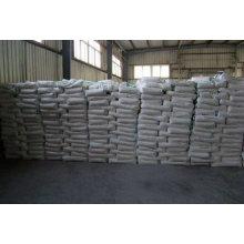 Polietileno clorado (CPE)