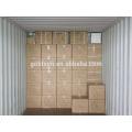 GOLDENTOOL 210mm 1400W Tragbares elektrisches Power-Gleit-Gehrungssäge Aluminium-Schneidsäge