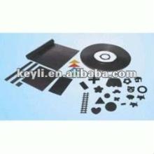 Paper magnet,Fridge Magnet,Magnetic Products