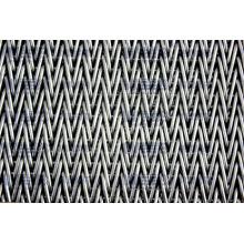 Stainless Steel 316 Weave Mesh Belt