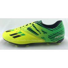 Zapato de fútbol, Zapato de Soocer, Zapato de moda