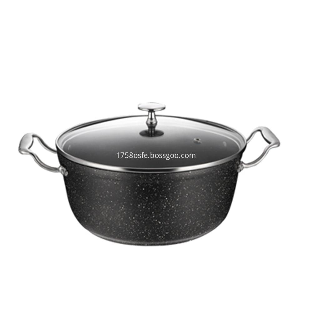 Cookware 4